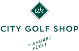city-golf-shop